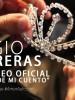 Sergio Contreras – Princesa de mi cuento (Lyric video)