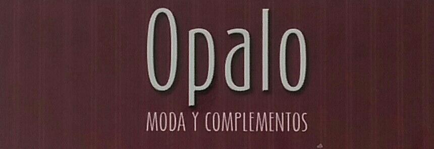 Opalo moda y complementos valencia espa a vecino - Muebles casal valencia ...