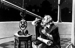 Galileo galilei telescopio vecino virtual - Muebles casal valencia ...
