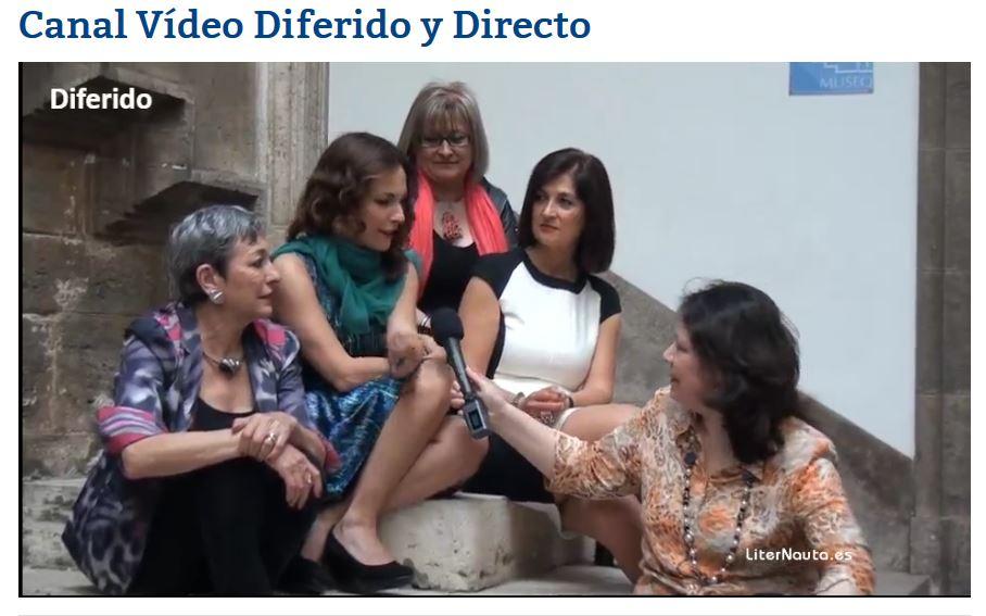 directo9